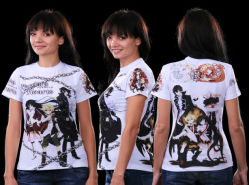 art-t-shirt26