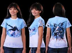 art-t-shirt29