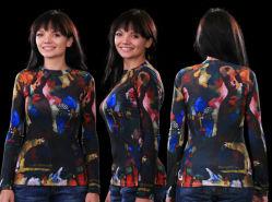art-t-shirt32