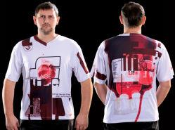 art-t-shirt37