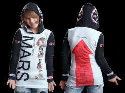 art-t-shirt53