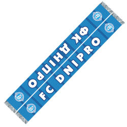 scarf_dnipro3