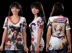 art-t-shirt22
