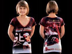 art-t-shirt71