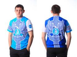 fan-t-shirt_002