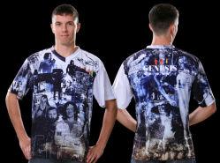 art-t-shirt45