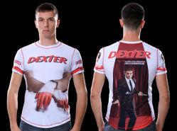 art-t-shirt51