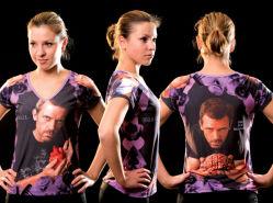 art-t-shirt84