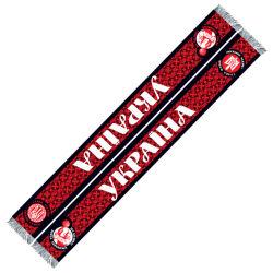 scarf_ukr2