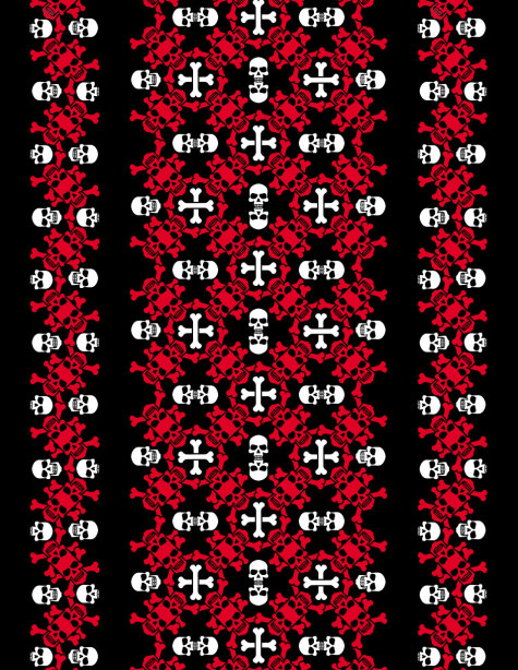Автовышиванка патриотическая (embroidery_50)