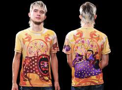 art-t-shirt03