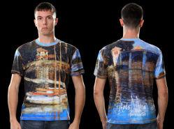 art-t-shirt06