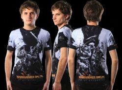 art-t-shirt15