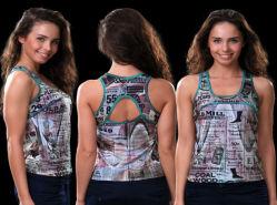 art-t-shirt43