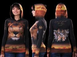 art-t-shirt30