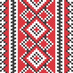 embroidery_85