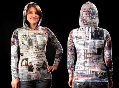кенгурушка новости (art-t-shirt60)