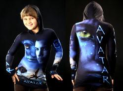 art-t-shirt63