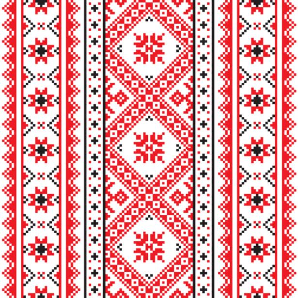 Авто вышиванка украинская (embroidery_68)