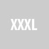 xxxLarge